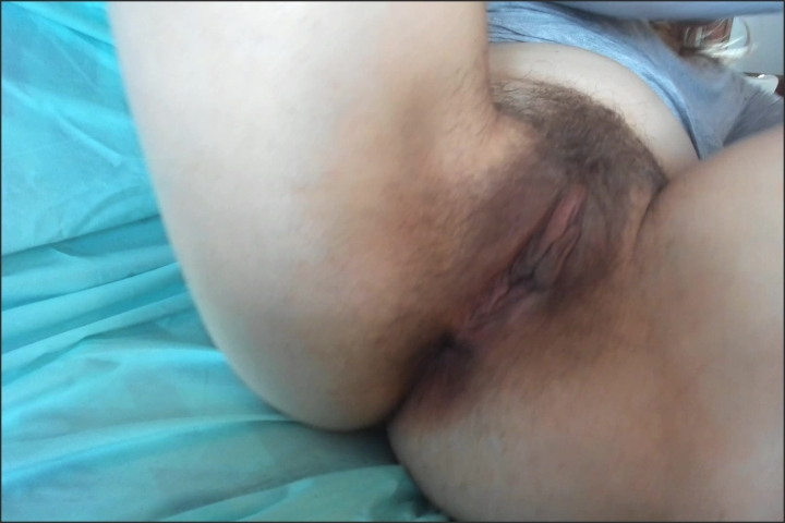 [Full HD] feliciafisher up close creamy ass gape and toy fuck - feliciafisher - Amateur | Hairy, Gaping, Close-ups - 382 MB