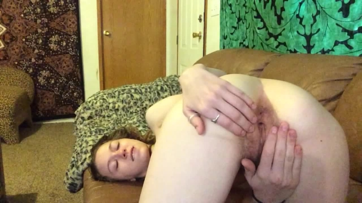 [HD] isiseuphoria queefing loudly and cumming from behind - isiseuphoria - Amateur   Pussy Gaping, Hairy Bush, Queefing - 538,3 MB