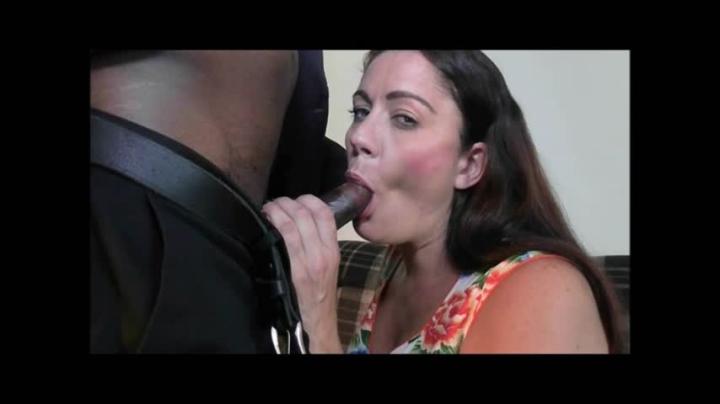 Amateur Hooker Big Tits