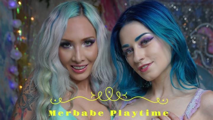 1 $ Tariff [Full HD] jewelz blu horny merbabes lesbian hook up - Jewelz Blu - Amateur | Pussy Eating, Girl Girl, Hitachi - 1,5 GB