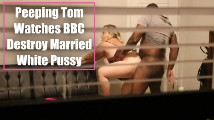 [HD] katrina blacked p--ping tom pov wife fucked by bbc - Katrina Blacked - Amateur   Interracial, Blonde - 721,2 MB
