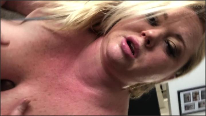 [HD] katrina blacked white wife sucks and titty fucks bbc 2 - Katrina Blacked - Amateur | Bbc, Interracial, Titty Fucking - 568,2 MB