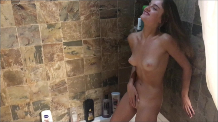[Full HD] lexie fux p--ing while standing compilation - lexie fux - Amateur | Bathtub Fetish, Pee - 555 MB