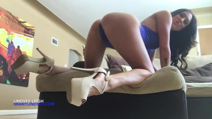 [HD] lindsey leigh devoted foot boy - Lindsey Leigh - Amateur | High Heels, Fetish, Feet - 374,7 MB