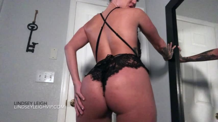 [SD] lindsey leigh get leighed - Lindsey Leigh - Amateur | Femdom, Jerk Off Instruction - 385,1 MB