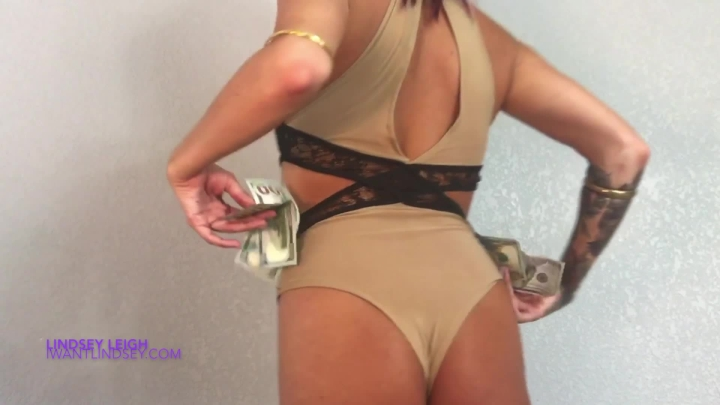 [SD] lindsey leigh money mistress - Lindsey Leigh - Amateur | Money Fetish, Brat Girls, Financial Domination - 507,5 MB