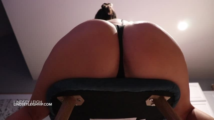 [SD] lindsey leigh sfw booty - Lindsey Leigh - Amateur | Ass, Ass Worship - 47,2 MB