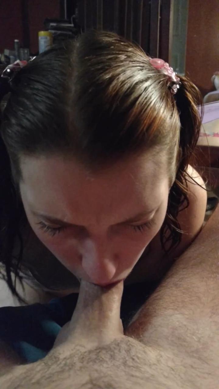 [SD] littlexxxprincess ddlg blowjob - littlexxxprincess - Amateur | Role Play, Daddy Roleplay, Blow Jobs - 77,9 MB