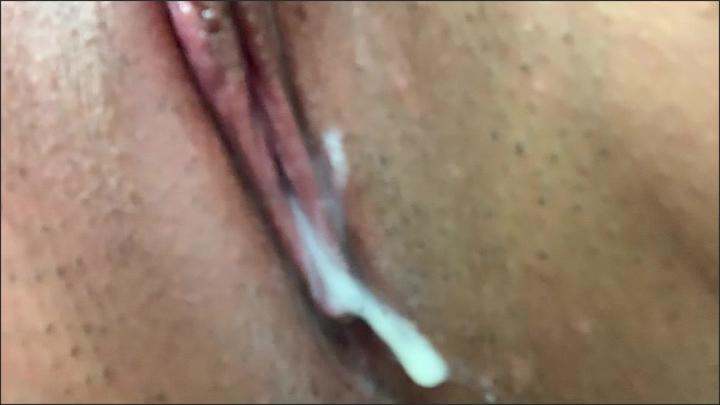 [Full HD] mariaaskyy watch my pussy cream - MariaaSkyy - Amateur   Pussy Gaping, Pussy Control, Latina - 272,9 MB
