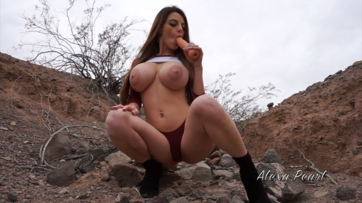[Full HD] missalexapearl caught fucked amp creampied in public - MissAlexaPearl - Amateur | Public Outdoor, Creampie, Big Tits - 2,2 GB