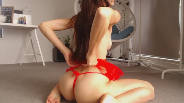 [HD] missalice 94 tiny g string booty worship - MissAlice 94 - Amateur | Thong Fetish, Booty Shaking, Big Ass - 223,9 MB
