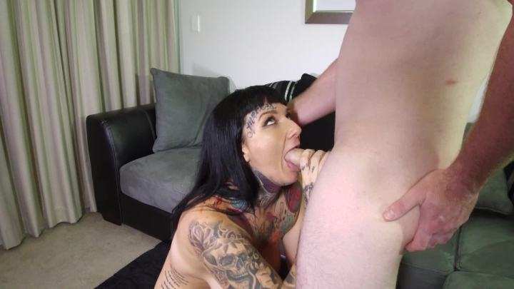 [Full HD] monte luxe i love to suck my friends - Monte Luxe - Amateur | Cumshots, Blowjob, Tattoos - 639,9 MB