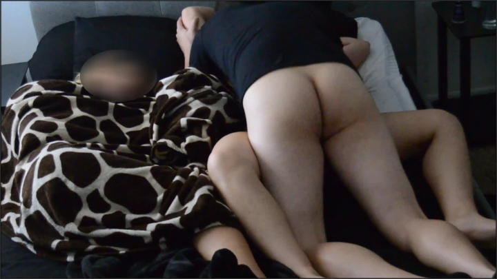 [Full HD] mya lane hidden cam fuck at girls overnight party - Mya Lane - Amateur | Cumshots, Big Dicks, Big Clits - 1,9 GB