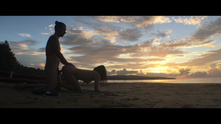 [HD] novapatra super hot asian public fuck n beach sex - NovaPatra - Amateur | Asian, Nude Beach, Slow Motion - 456,2 MB