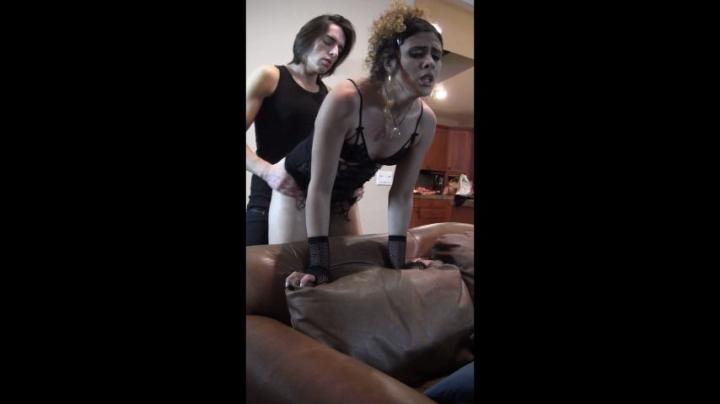 1 $ Tariff [Full HD] tia tizzianni newgirl eva newguy jak latinahooker fuck - Tia Tizzianni - Amateur   Latina, Transgender - 614 MB