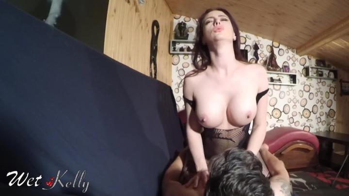 [Full HD] wet kelly amateur sex - Wet Kelly - Amateur | Amateur, Cowgirl, Home Video - 416,2 MB