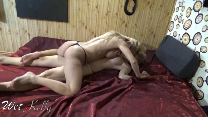 [Full HD] wet kelly lesbian fighting - Wet Kelly - Amateur | Wrestling, Female Wrestling, Lesbians - 467,2 MB