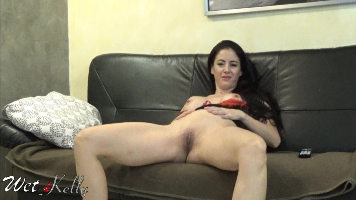 [Full HD] wet kelly sexy pregnant body changes - Wet Kelly - Amateur | Big Boobs, Big Clits - 295 MB