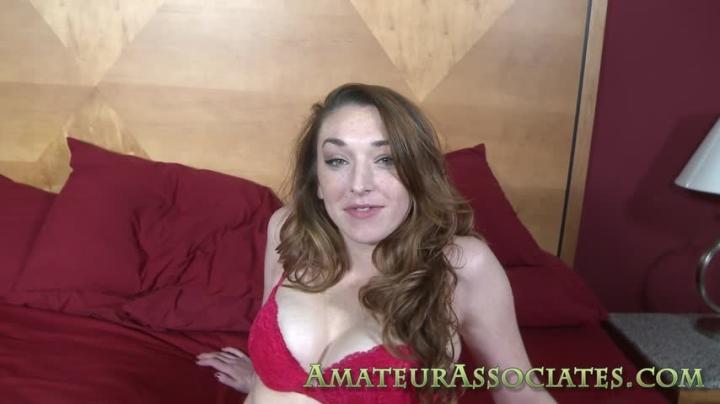 [Full HD] amateur associates jackie assfucked and creampied - Amateur Associates - Amateur | Creampie, Rimming - 5,1 GB
