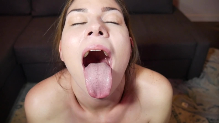 1 $ Tariff [Full HD] ashley alban ash opens wide - Ashley Alban - Amateur | Booty Clapping, Mouth Fetish, Ass Shaking - 1,1 GB