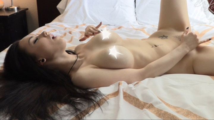 1 $ Tariff [Full HD] birdylovesit easter sunday - BirdyLovesIt - Amateur   Glamour Nude, Big Tits - 248,2 MB