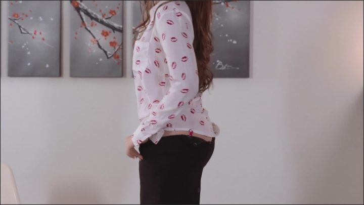 [Full HD] brielleday teachers day off - BrielleDay - Amateur | Garter & Stockings, Striptease, Teacher Fetish - 696,1 MB