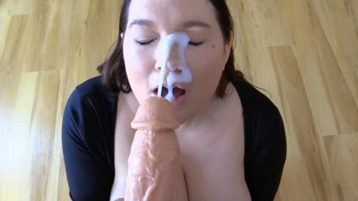 [Full HD] cassandra calogera daddy gives me a facial - Cassandra Calogera - Amateur | Taboo, Blowjob - 266,4 MB