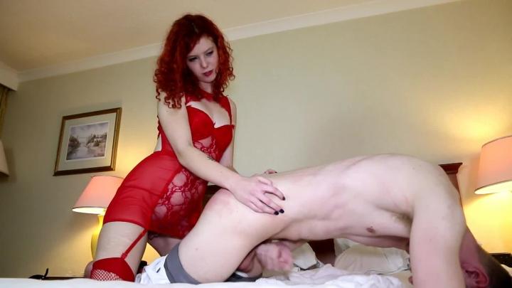 1 $ Tariff [Full HD] charlieten femdom pain play and orgasm denial - CharlieTen - Amateur | Scratching, Orgasm Denial - 171,1 MB