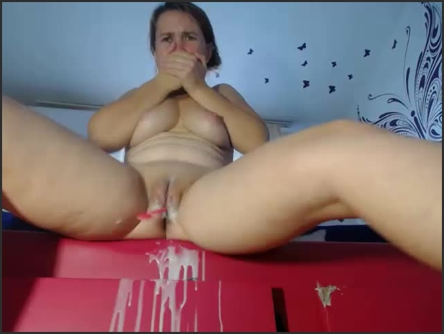 [SD] dayanna sweets cam show  chaturbate 14102017 - dayanna sweets - CapturBate | Size - 367,8 MB
