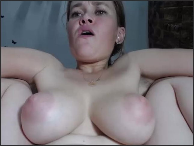 [SD] dayanna sweets cam show  chaturbate 15122017 - dayanna sweets - CapturBate | Size - 408,7 MB