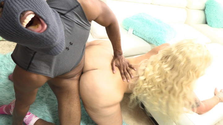 [Full HD] dickdrainers xxx 48 inches of ass is a good boys reward - Dickdrainers XXX - Amateur | Bbw Ass Worship, Bbc - 3 GB