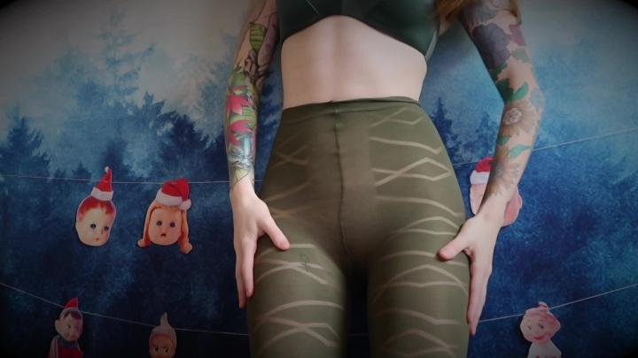 1 $ Tariff [Full HD] goaskalex xxxmas hd 12 34 - GoAskAlex - Amateur | Legs, Spanking, Tattoos - 1,8 GB