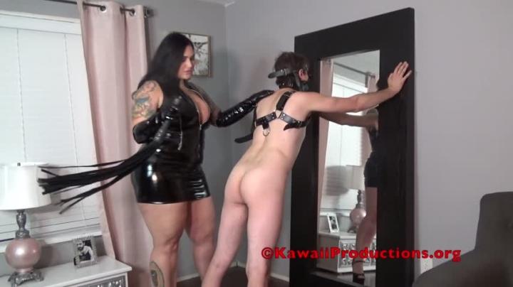 [Full HD] goddess kawaii a good ass whipping - Goddess Kawaii - Amateur | Corporal Punishment, Femdom, Bdsm - 1002,6 MB