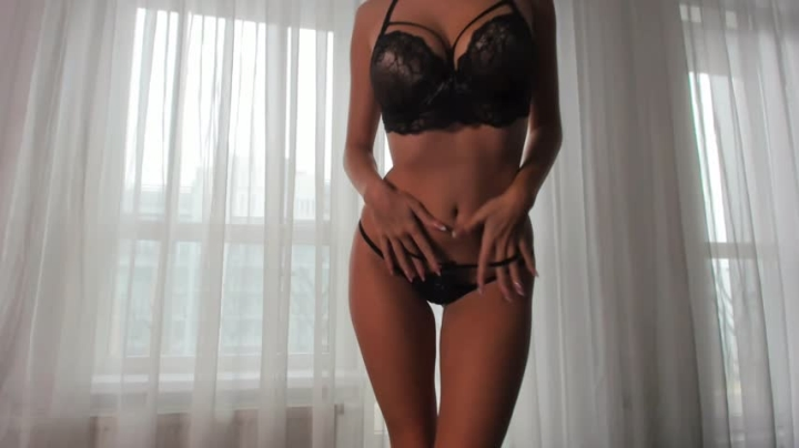 1 $ Tariff [HD] happy yulia striptease - Happy Yulia - Amateur | Erotic Nude, Erotica, Erotic Dancers - 527,3 MB