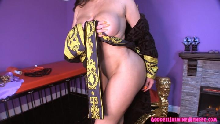 [Full HD] jasmine mendez cucks deserved to be teased - Jasmine Mendez - Amateur | Humiliation, Financial Domination - 555,3 MB