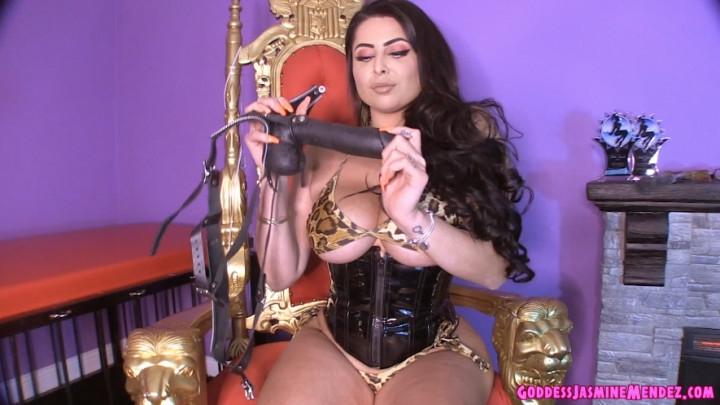 [Full HD] jasmine mendez dicknosis - Jasmine Mendez - Amateur | Make Me Bi, Female Domination, Financial Domination - 406,4 MB