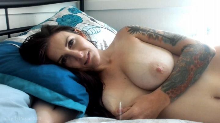 1 $ Tariff [Full HD] kelly payne dad amp son trick mom part one - Kelly Payne - Amateur | Milf, Virtual Sex - 1,6 GB