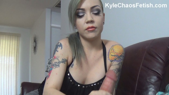[HD] kyle chaos intern handjob tara ryze - Kyle Chaos - Amateur | Tattoos, Pov, Boss/employee - 796,7 MB