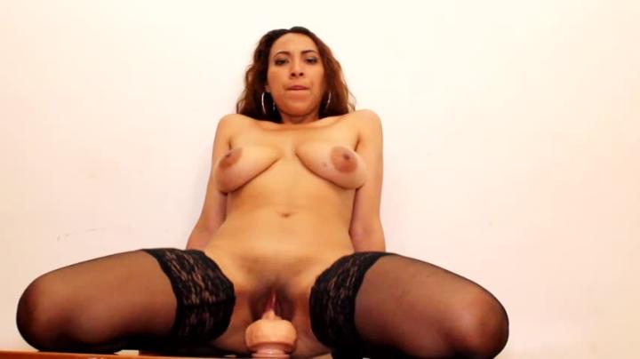 [Full HD] luciarayne creampie orgasm secretary suction dildo - luciarayne - Amateur   Cream Pie, Big Tits - 1,2 GB