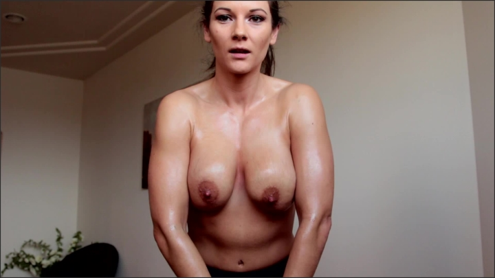 1 $ Tariff [Full HD] mandy flores muscle bounce - Mandy Flores - Amateur   Muscle Worship, Muscular Women, Flexing - 682,1 MB