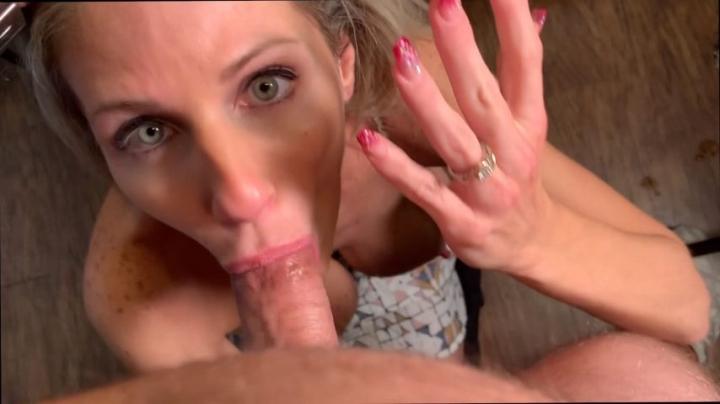 1 $ Tariff [Full HD] miakinkdd stuck - MiaKinkDD - Amateur | Rough Sex, Facials - 1,7 GB