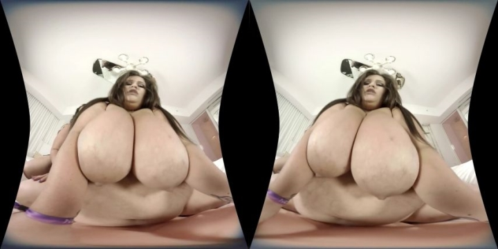 1 $ Tariff [{quality}] miss lingling kaleena skye lingling bbw vr - Miss LingLing - Amateur | Virtual Reality, Asian - 360,3 MB