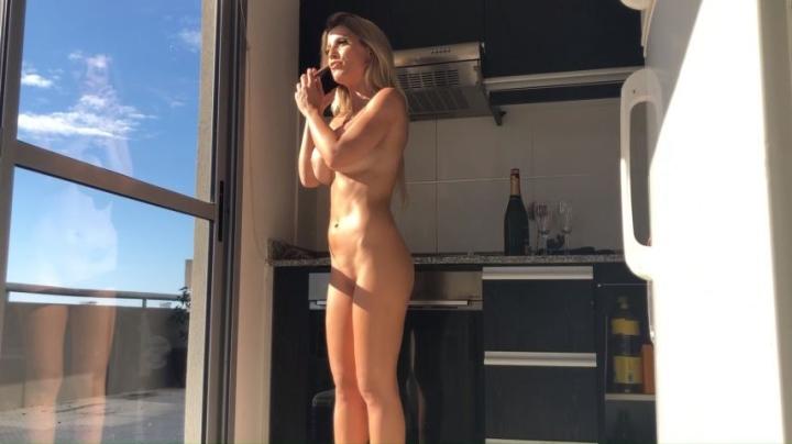 [Full HD] rebecca de winter birthday present epic bukkake - Rebecca de Winter - Amateur | Cumshots, Bukkake - 3 GB
