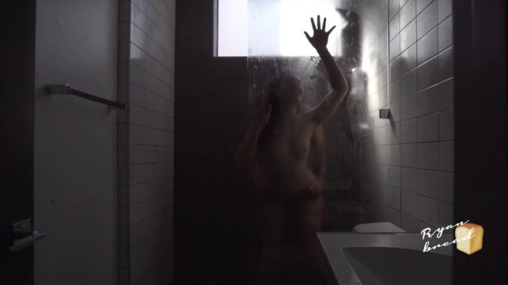 1 $ Tariff [Full HD] ryanbread romantic shower sex hd - ryanbread - Amateur | Shower, Boy Girl - 810,8 MB