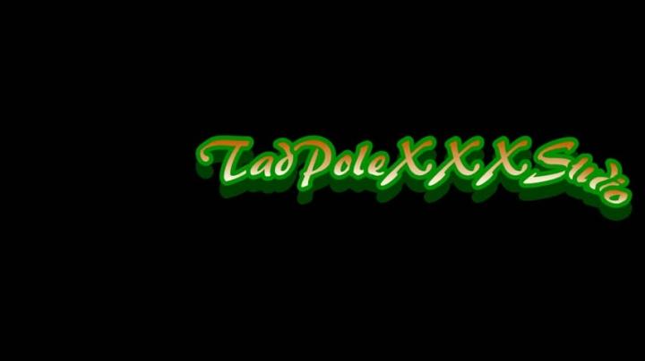 [Full HD] tadpolexxxstudio nicolette blowbang at a play party - TadPoleXXXStudio - Amateur | Bukkake, Cumshots, Milf - 370,7 MB