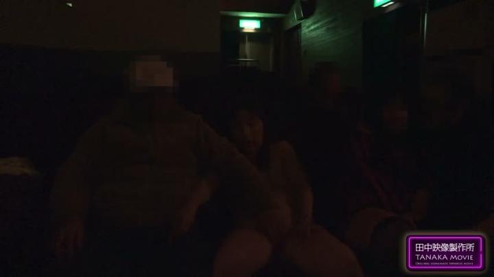 [Full HD] tanakamovie maris raw sex in movie theater - TANAKAmovie - Amateur | Exhibitionism, Public Flashing - 1,6 GB