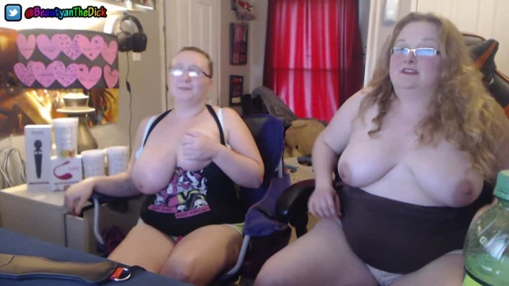 [Full HD] beautyanthedick beauty and bubbles riding the wave - BeautyanTheDick - Amateur | Bbw, Moaning Fetish - 235,8 MB