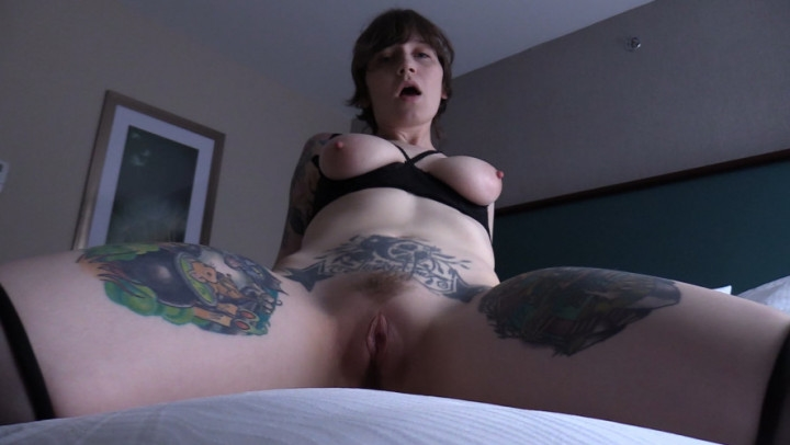 1 $ Tariff [Full HD] bettie bondage mommy domme con 2019 - Bettie Bondage - Amateur | Taboo, Imposed Bi, Mommy Roleplay - 1,5 GB