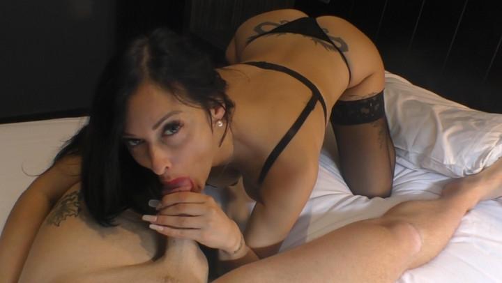[Full HD] cassieclarke sexy hotel blowjob love affair - CassieClarke - Amateur | Cumshots, Stocking, Blow Jobs - 731,4 MB