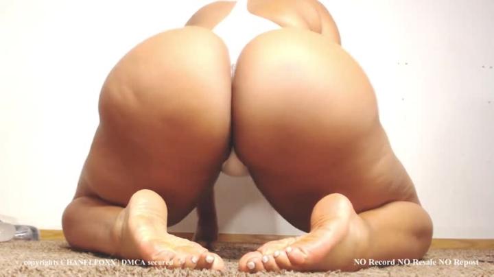 [HD] chanelfoxx feet toes heels galore - ChanelFoxx - Amateur | Feet, High Heels - 146,1 MB
